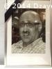 Rachid Ouraghi (genannt Ufo) ist gestorben