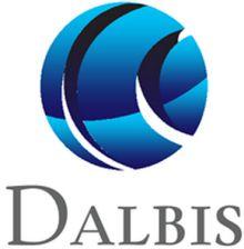 Dalbis